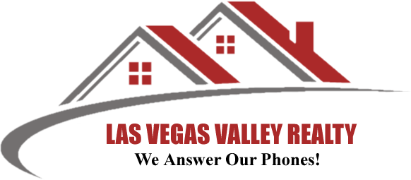 Painted Desert Realty logo