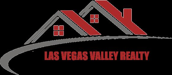 Painted Desert Realty logo